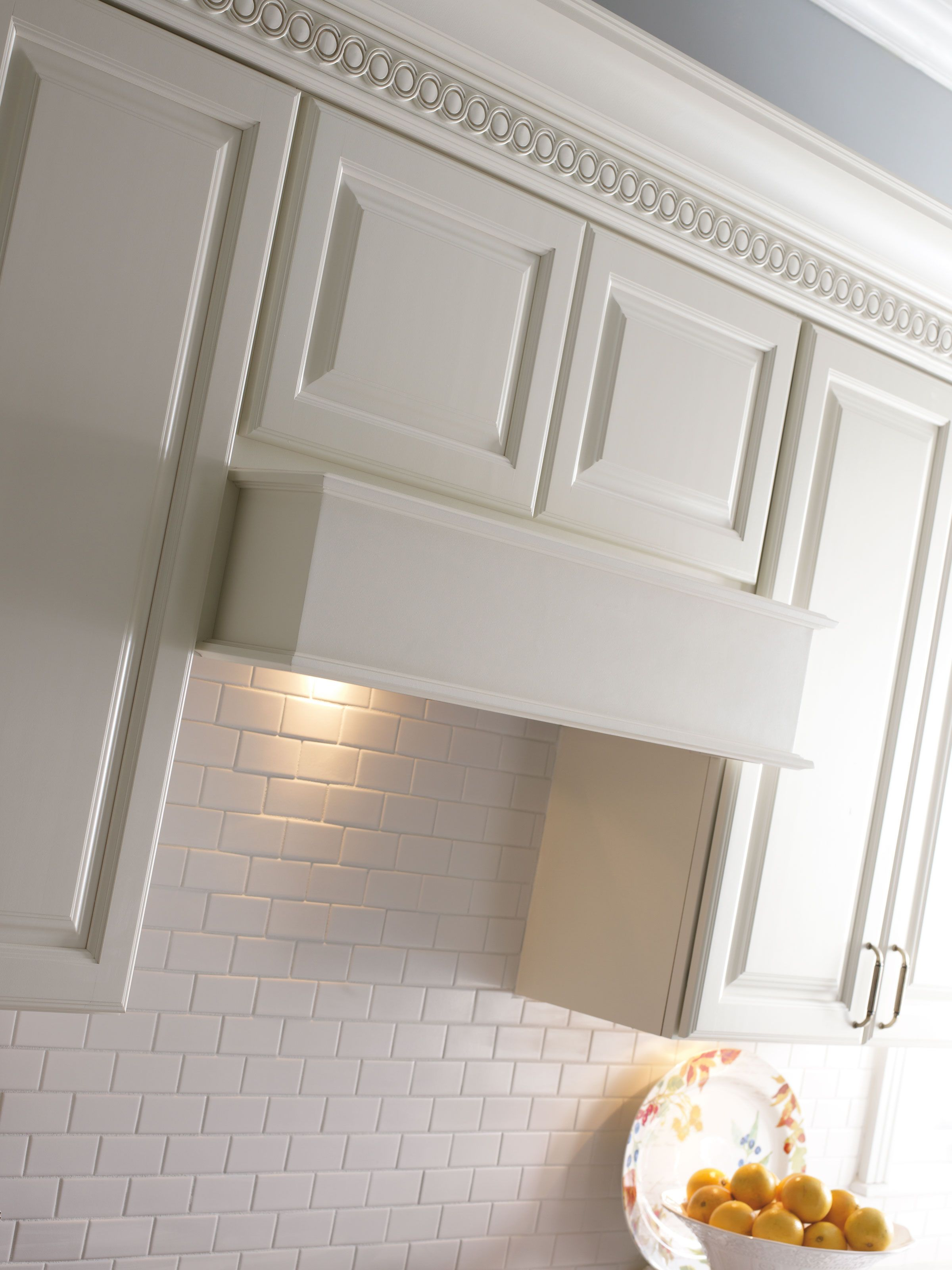 Canopy Wood Hoods Add A Perfect Mix Of Cabinetry Style To Conceal Ventilation In And Widths Schrock