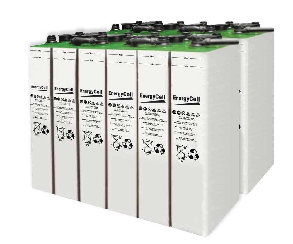 Solar Batteries Harare In 2020 Solar Panels Solar Panel Manufacturers Solar Panel Companies