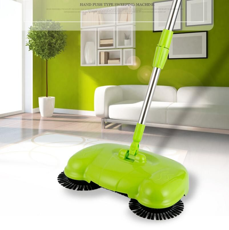 Pin Di Cleaning Appliances