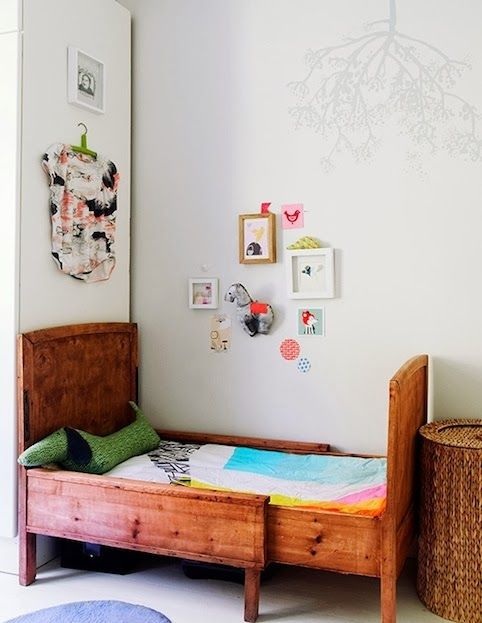 home inspiration 18 SUPER-DUPER CUTE KIDS ROOMS Kids rooms, Room