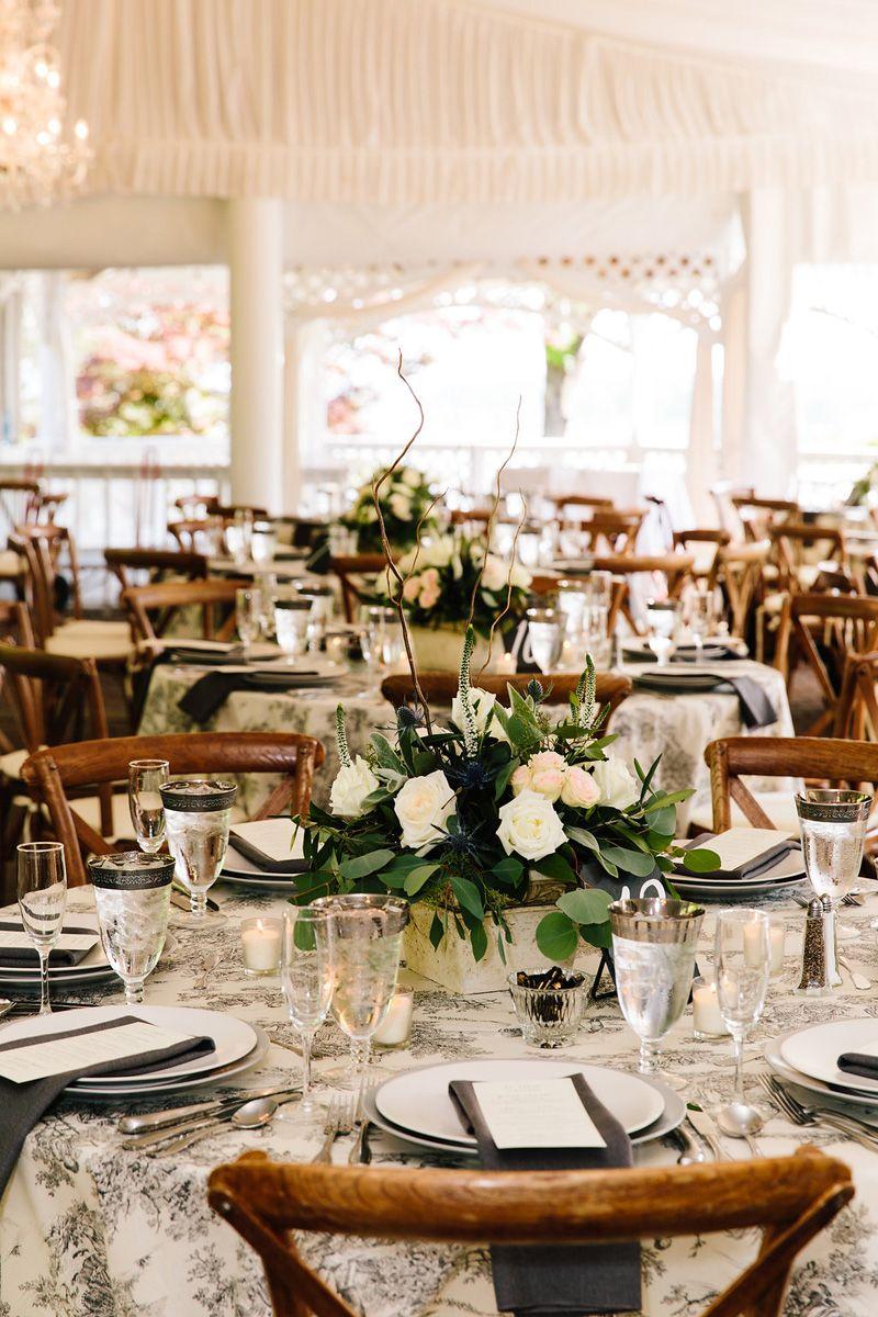 Haley Mansion Wedding Inn At Mystic Wedding Mystic Ct Mysticct