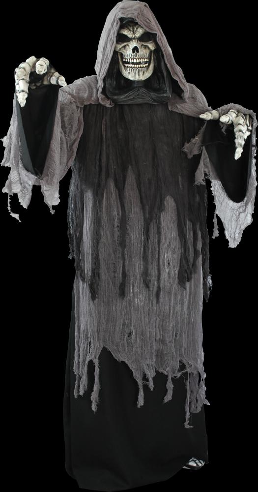 25245 Png 525 1000 Grim Reaper Halloween Costume Grim Reaper Costume Grim Reaper Halloween