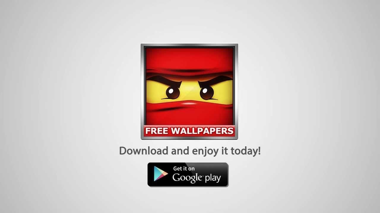 Pin On App Waffles Promo Videos