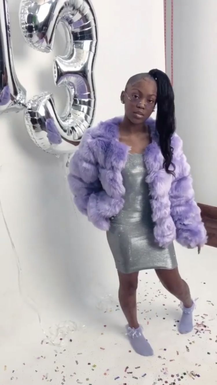 bday💛..itssjayduhh Birthday outfit for teens, Birthday