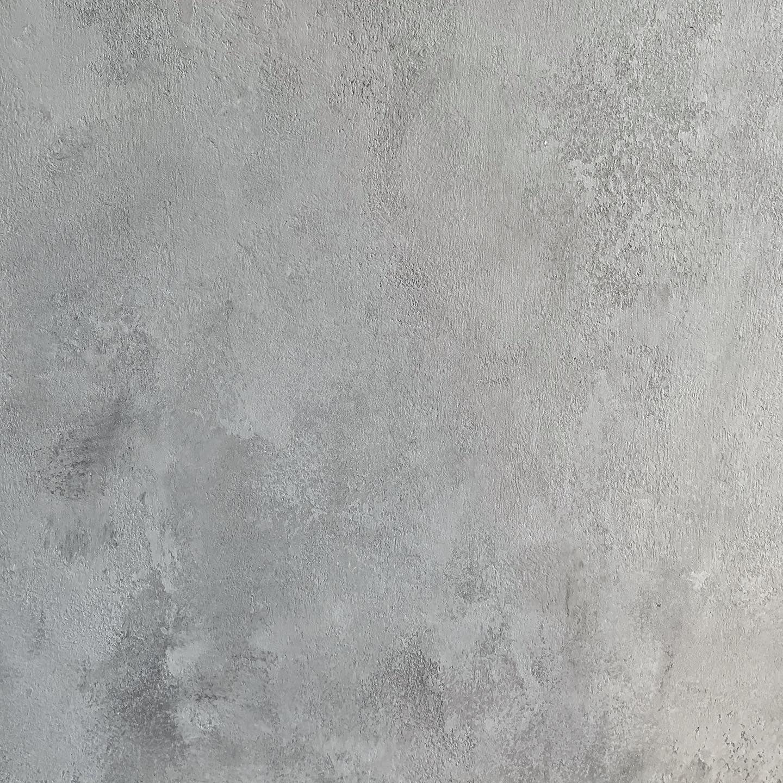 Бетоны известковый электромиксер для бетона
