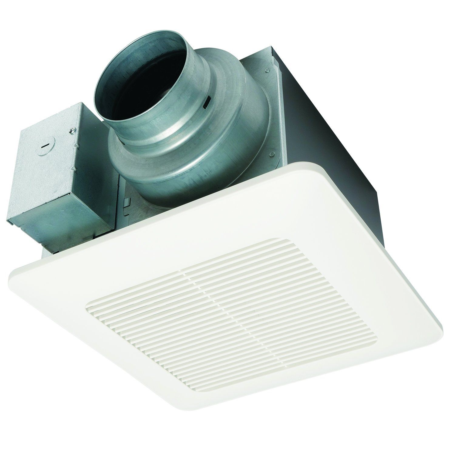 Panasonic Fv0511vq1 Whisperceiling Dc Fan You Can Find Out