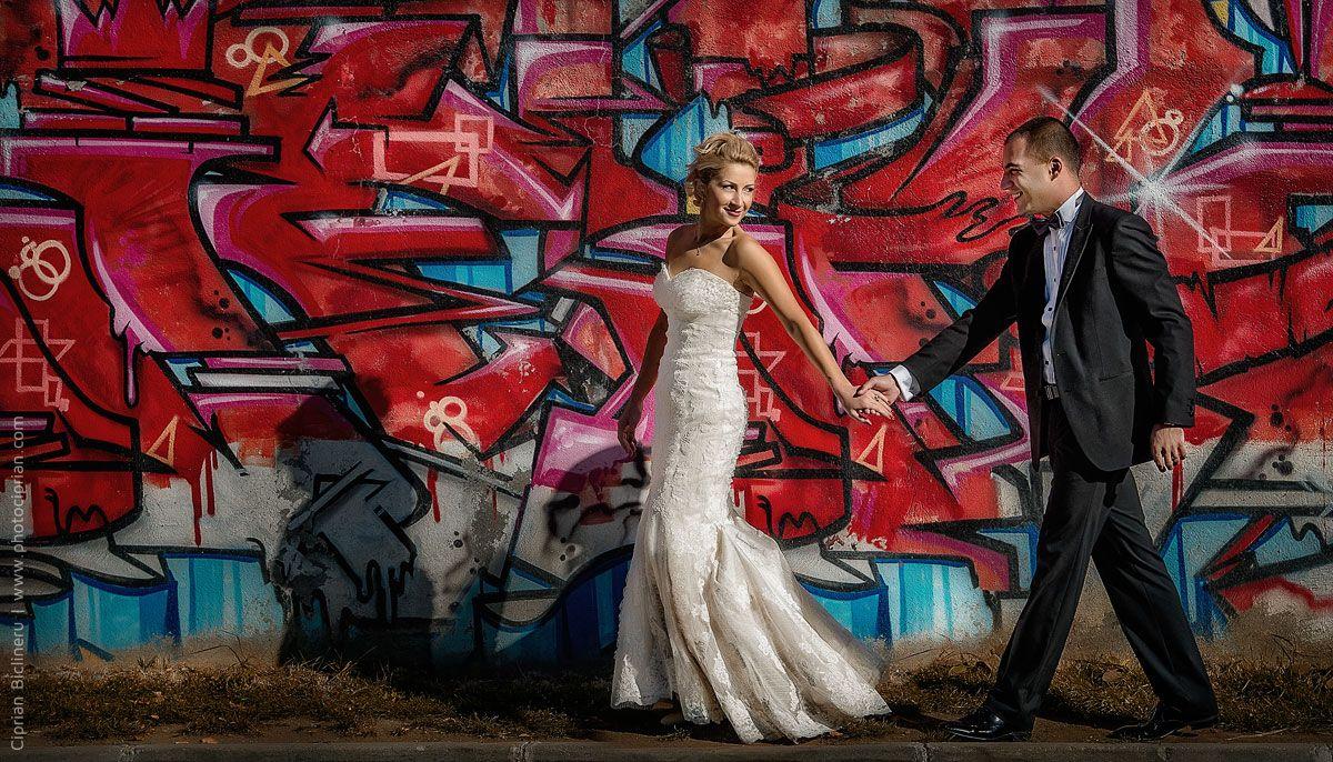 Ciprian-Biclineru-Hochzeitsfotograf-19