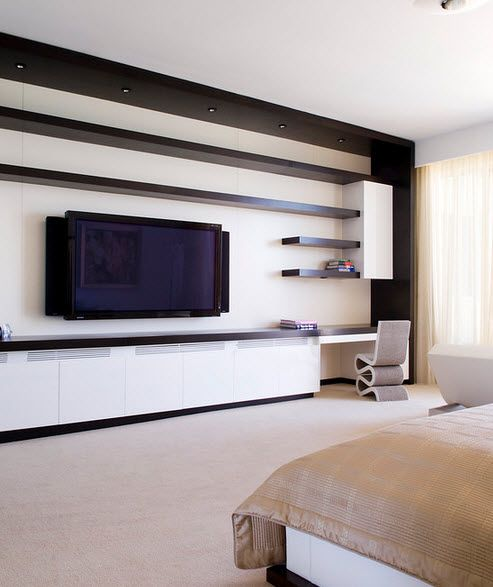 Decoración de interiores de habitaciones y hacer diseño online gratis