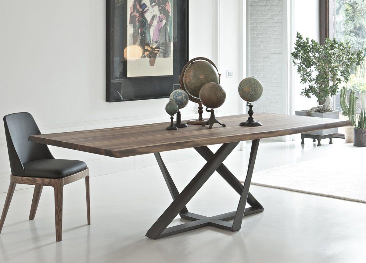 Modern Dining Tables luxury modern dining tables for elegant dining set design ideas