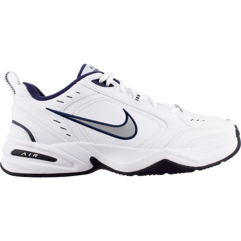 8450768895dc36 Nike Men s Air Monarch IV Training Shoe