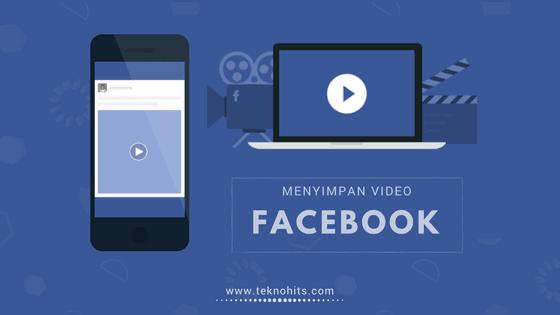 Cara Menyimpan Video Dari Facebook Ke Galeri Explorer 1 Aplikasi Galeri