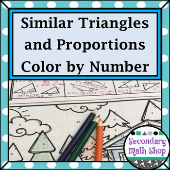 Similar Triangles Worksheet  1 of 2 moreover Similar And Congruent Triangles Worksheet   Oaklandeffect furthermore Similarity In Right Triangles Worksheet New Similarity and besides Similar Triangles Worksheet   Mychaume as well Similar Triangles Worksheets Small – margaretville sg also Quiz   Worksheet   Applications of Similar Triangles   Study additionally Missing Factor Multiplication Table Factors Worksheets Word Problems additionally  likewise Cl 10 Maths Real Numbers Exercises Cbse Worksheet Pdf For in addition Similar Figures Worksheet Answer Key ly Similarity and as well  also triangles proportions math – duluo club additionally  also Similarity   Similar Triangles and Proportions Color By Number furthermore Similar Triangles Proportions Worksheet – Best Cars 2018 together with . on similar triangles and proportions worksheet
