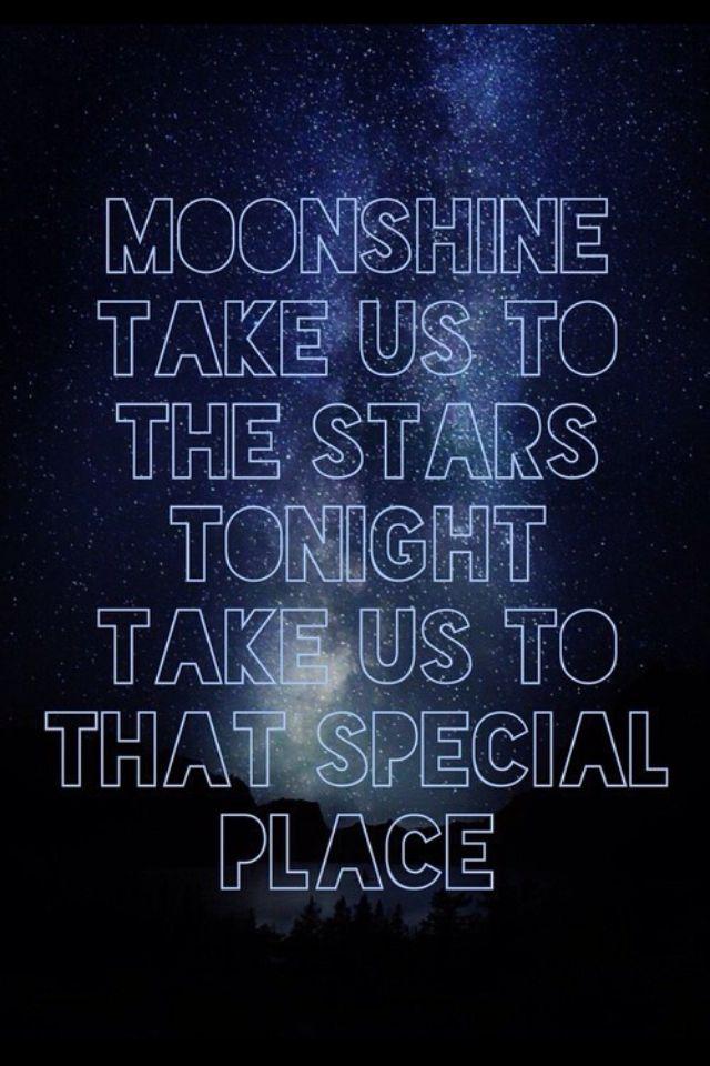 Moonshine Bruno Mars Bruno Mars Lyrics Bruno Mars Quotes Bruno Mars