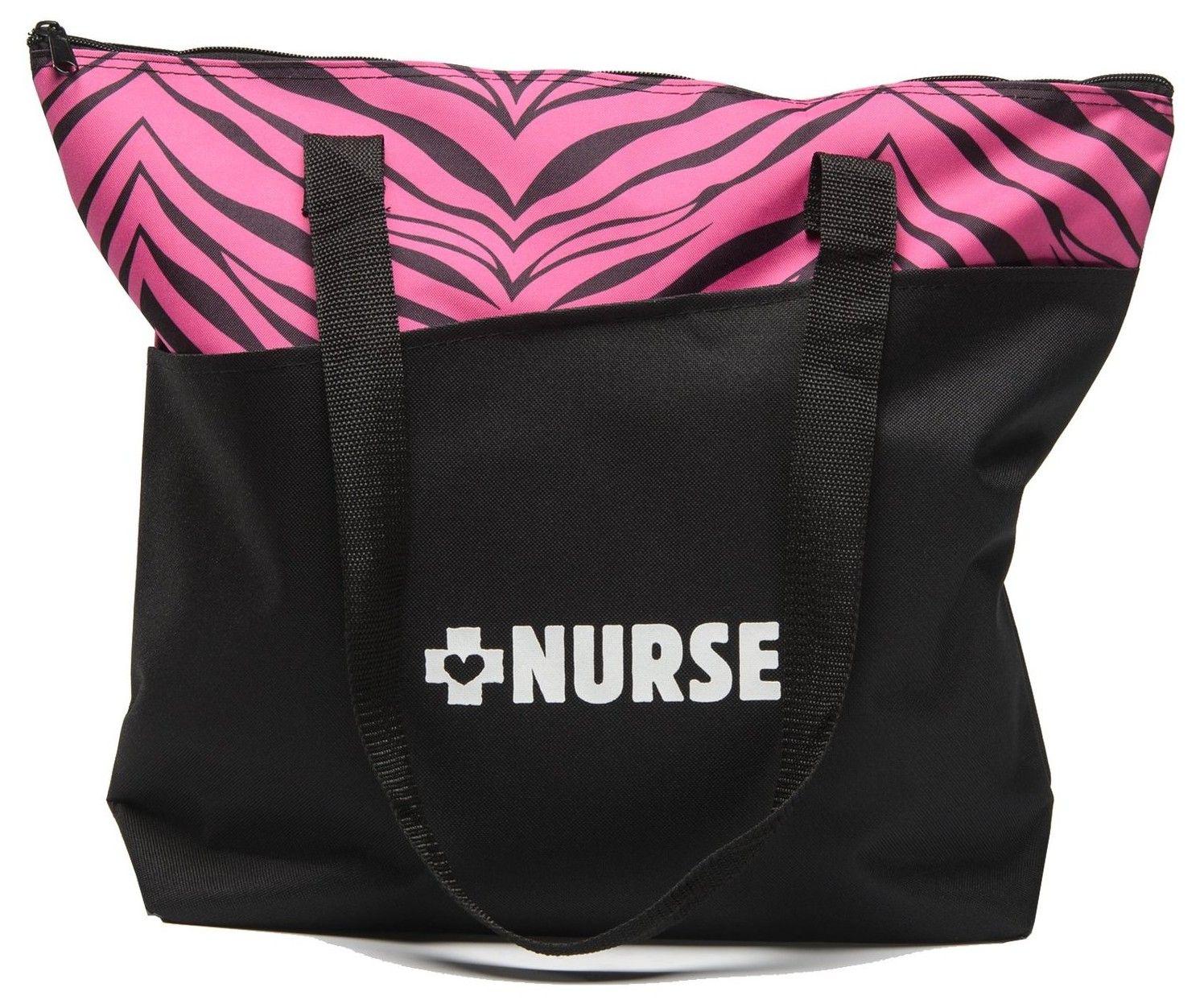 personalized nurse gifts amazon