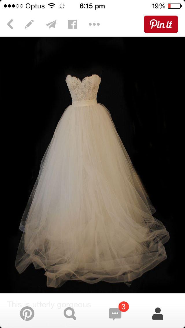 Its Official Xxv Ii Mmxvii Wedding Dresses Wedding