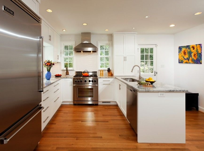Kitchen Designers In Maryland Pleasing Remodel Ideas #renovationideas  Renovation Ideas For Your Design Decoration