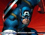marvel comics characters - Bing Images