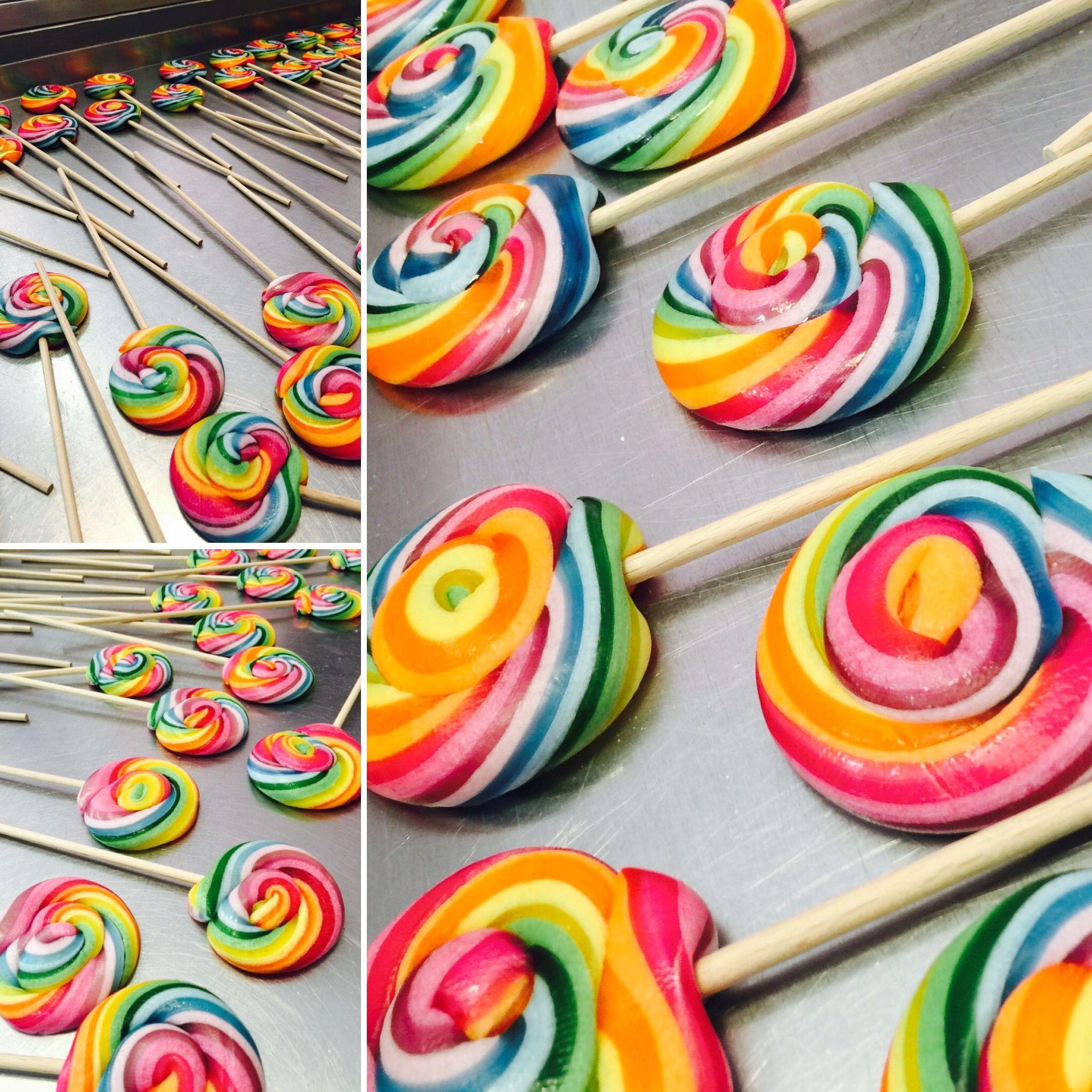 Pin by Olimpia JakubczakChoma on Cukier Lukier sweets