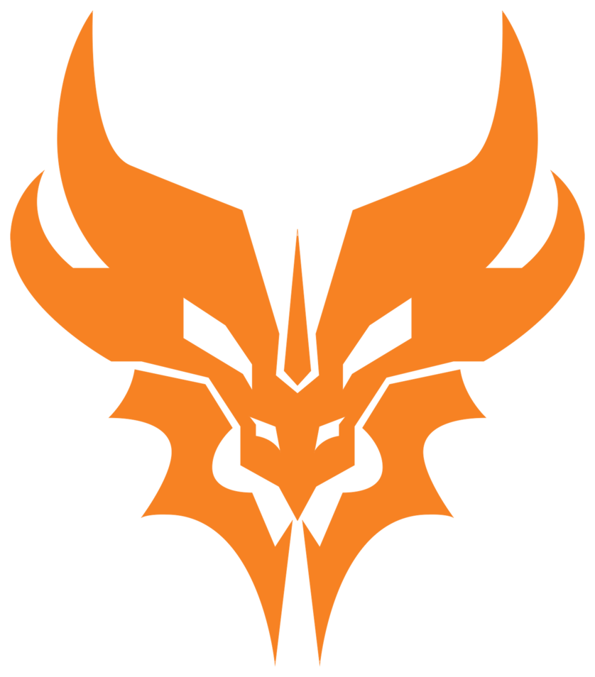 Transformers Prime Predacon Symbol Fill By Mr Droy Transformers