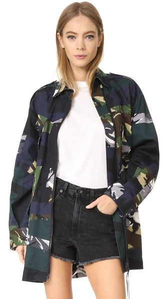 3a1bd1c7a3 KENZO . #kenzo #cloth #dress #top #shirt #sweater #skirt #beachwear  #activewear