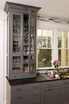 Pin By Amy Kaminski On Kitchens Kitchen Renovation Kitchen Inspirations Kitchen Remodel