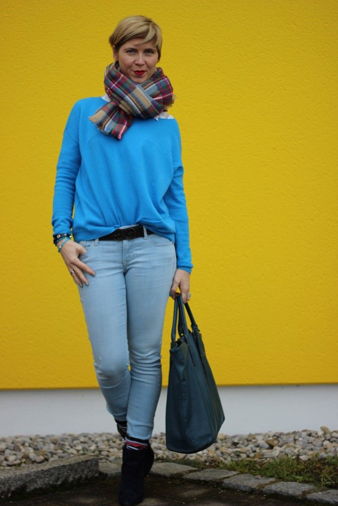 Outfitgalerie   Outfit, Mode über 40, Modestil