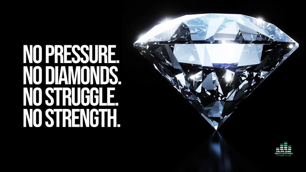 Diamond Team Quotes Google Search Motivational Videos