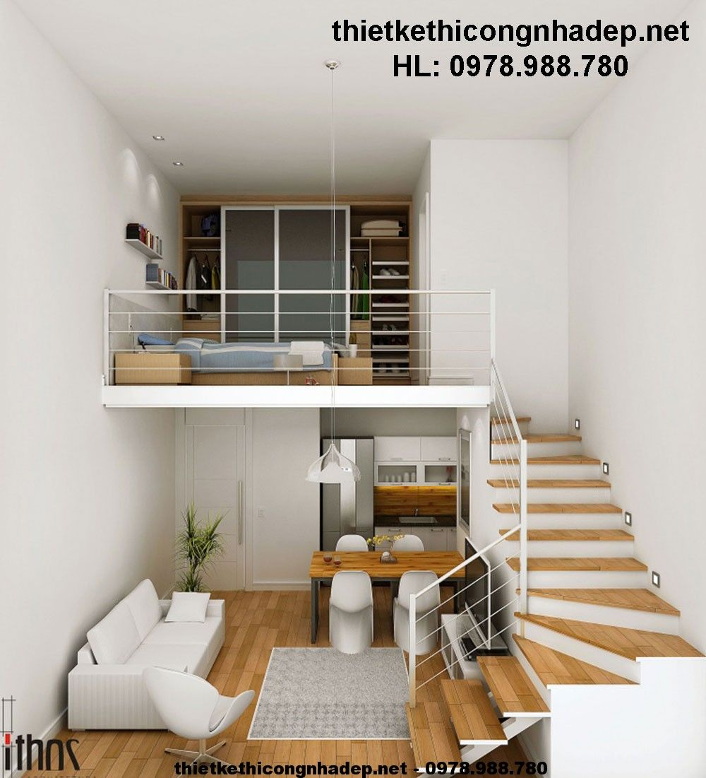 Image Result For Low Ceiling Live Work Loft Ideas