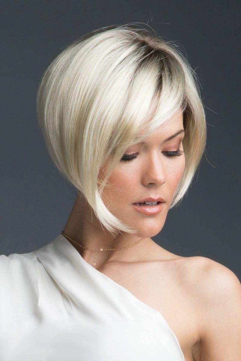 Стрижки женские в картинках на жидкие волосы