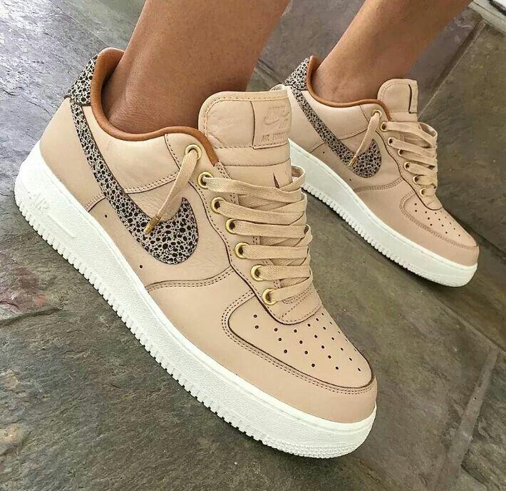 Pin auf Nike Schuhe