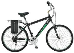 Currie Tech Izip Vibe Electric Bike Motostrano Com Cheap Electric Bike Electric Bike Electric Bikes For Sale
