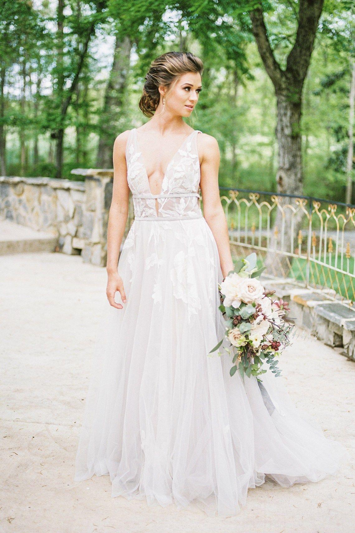 wedding dresses pinterest 18 off 18   medpharmres.com