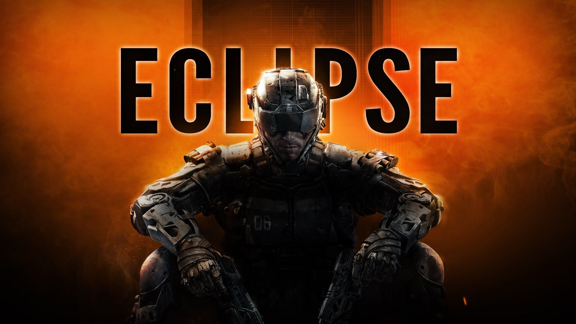 Call of duty bo3 mapa eclipse misiones en vivo 2942016