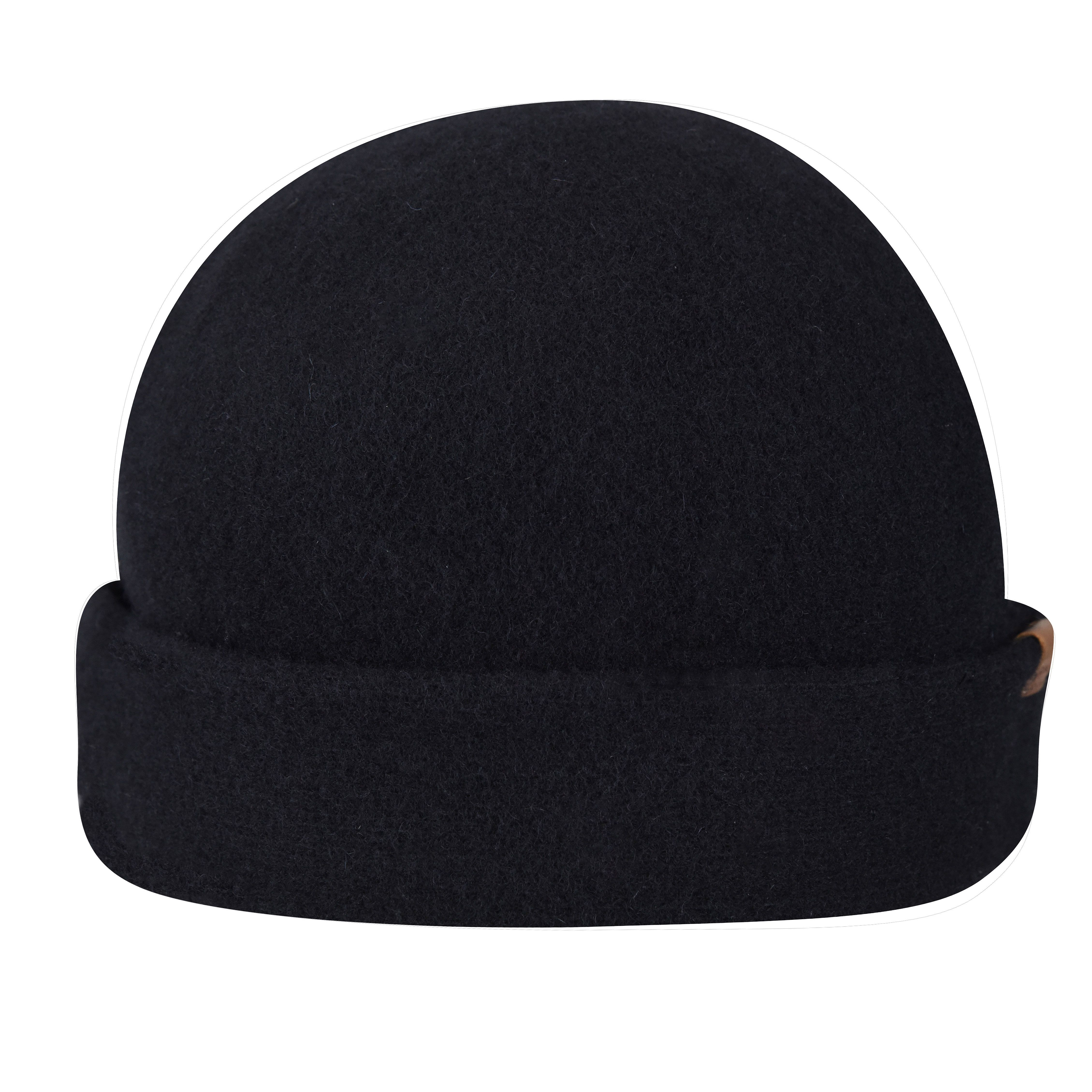 31cb80df2 Rock Art Rev Beanie | Beanie Hats | Rock Art, Beanie, Beanie hats