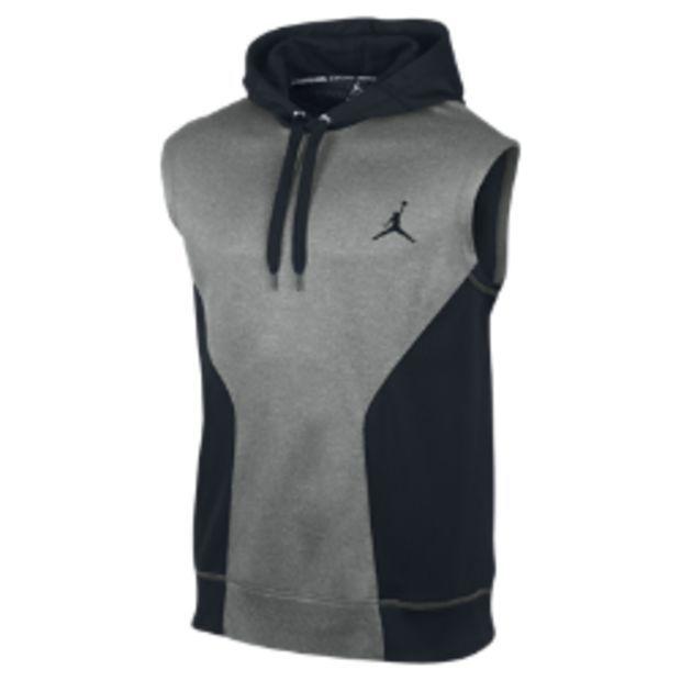 Jordan Dominate Pullover Men's Sleeveless in 2020