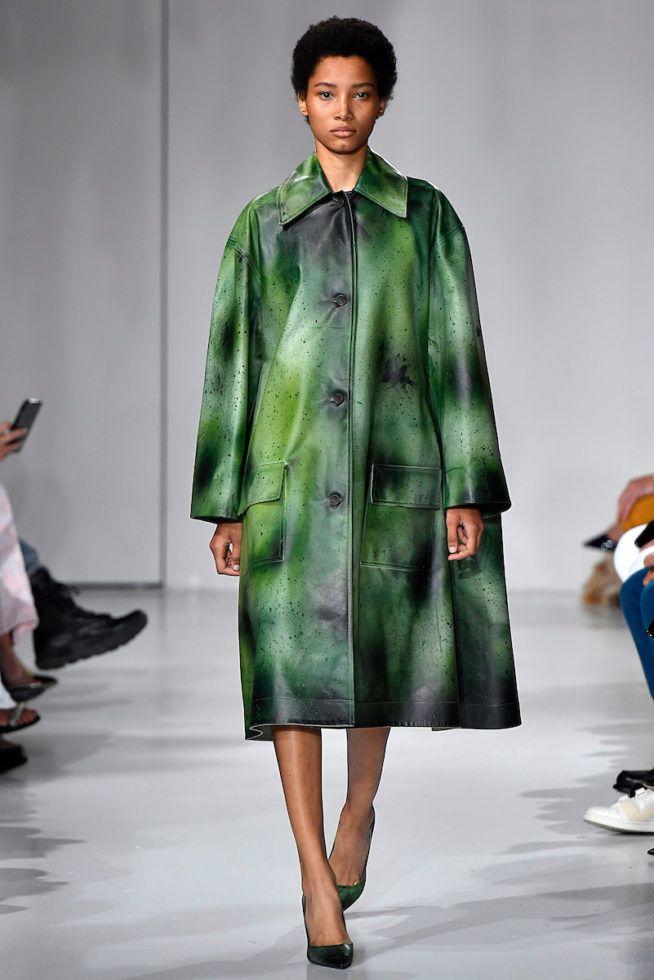 ebd4d1b6a892e Coleção    Calvin Klein