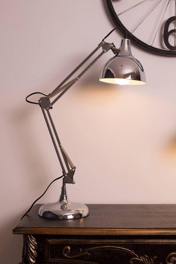 The Amazing Pixar Lamp Desk Lamp Pixar Lamp Lamp