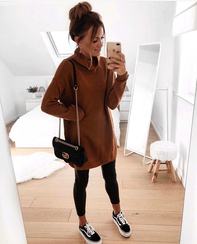 Seamless Fashion Online Shop Auf Instagram Anzeige Merry X Mas