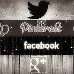 Optimiza con piezas gráficas todos los perfiles de tus redes sociales
