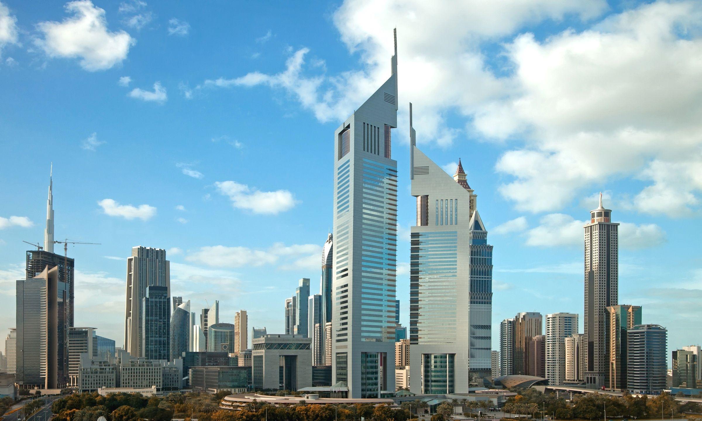 20190402_111931_483 tourism unitedarab emirates United