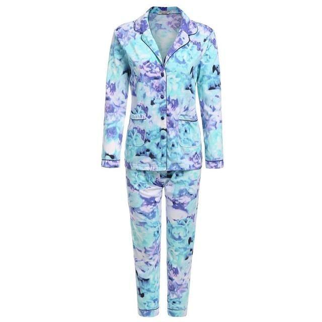 mucho Conjuntos Explora ¡y Pijamas Camisón De más ZFXqO