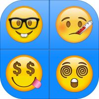 Emoji Keyboard 2 Extra Animated Emojis Icons New Emoticons Stickers Art App Free On The App Store Art Apps Animated Emojis New Emoticons