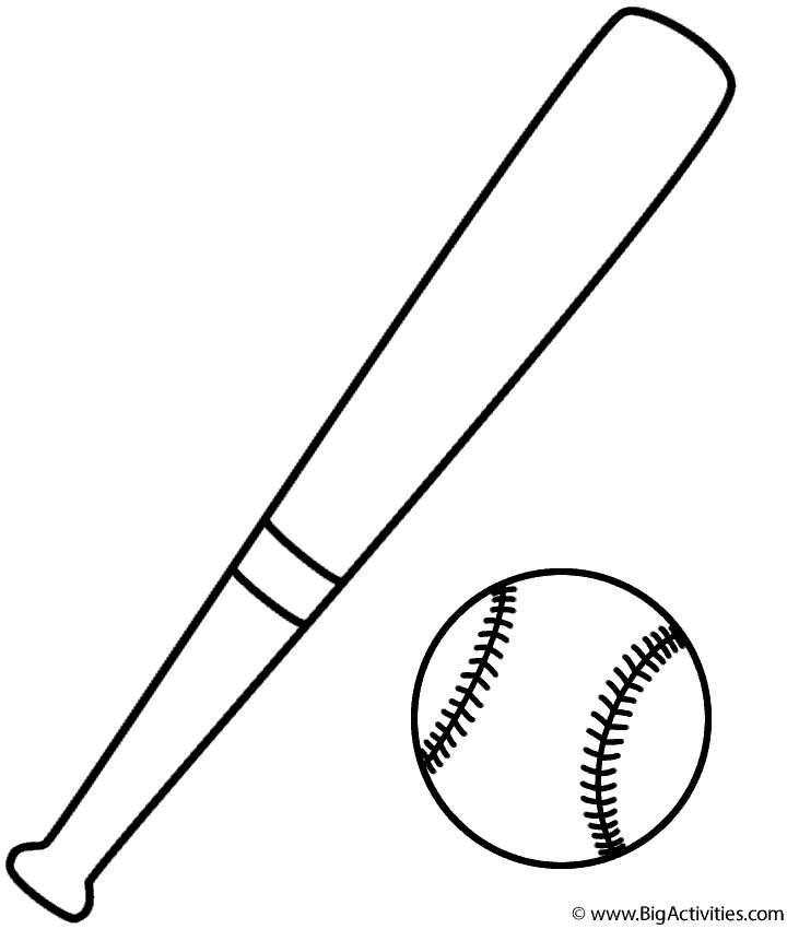 рисунок спортивные принадлежности карандашом печатает