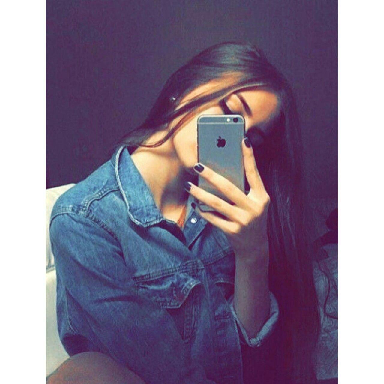 للبروفايل افتارات Teenage Girl Photography Pretty Girls Selfies Photo Ideas Girl