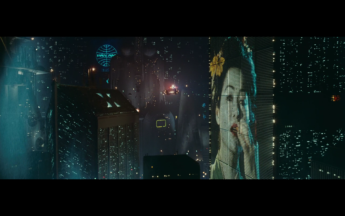 essay on blade runner Blade runner was considered one of the most significant and best made science fiction movies of its genre the movie was directed by ridley scott, produced by michael deeley, and stars harrison ford and rutger hauer.