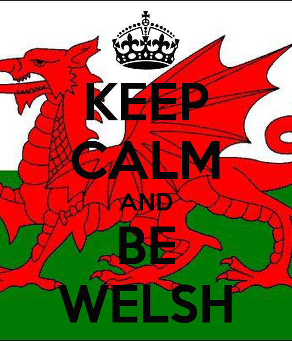 merry christmas in welsh Google Search Keep Calm