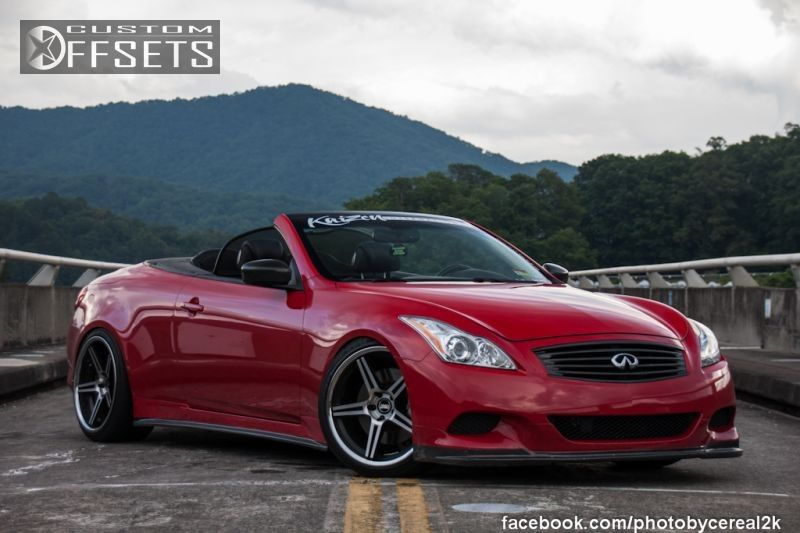 Pin by Jezreel Cruz on Infiniti G37 CV36 in 2020 Online