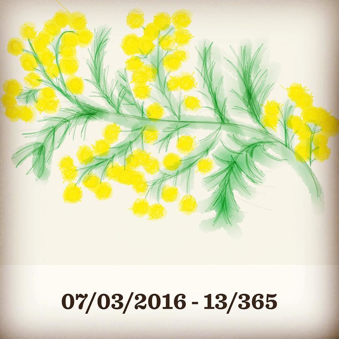 Shared by napolux #madewithpaper #enclavedepod (o) http://ift.tt/1RXZzk7'm learning how to draw in one year. This is one of the drawings from day 13 of 365 #oneyearofdrawings