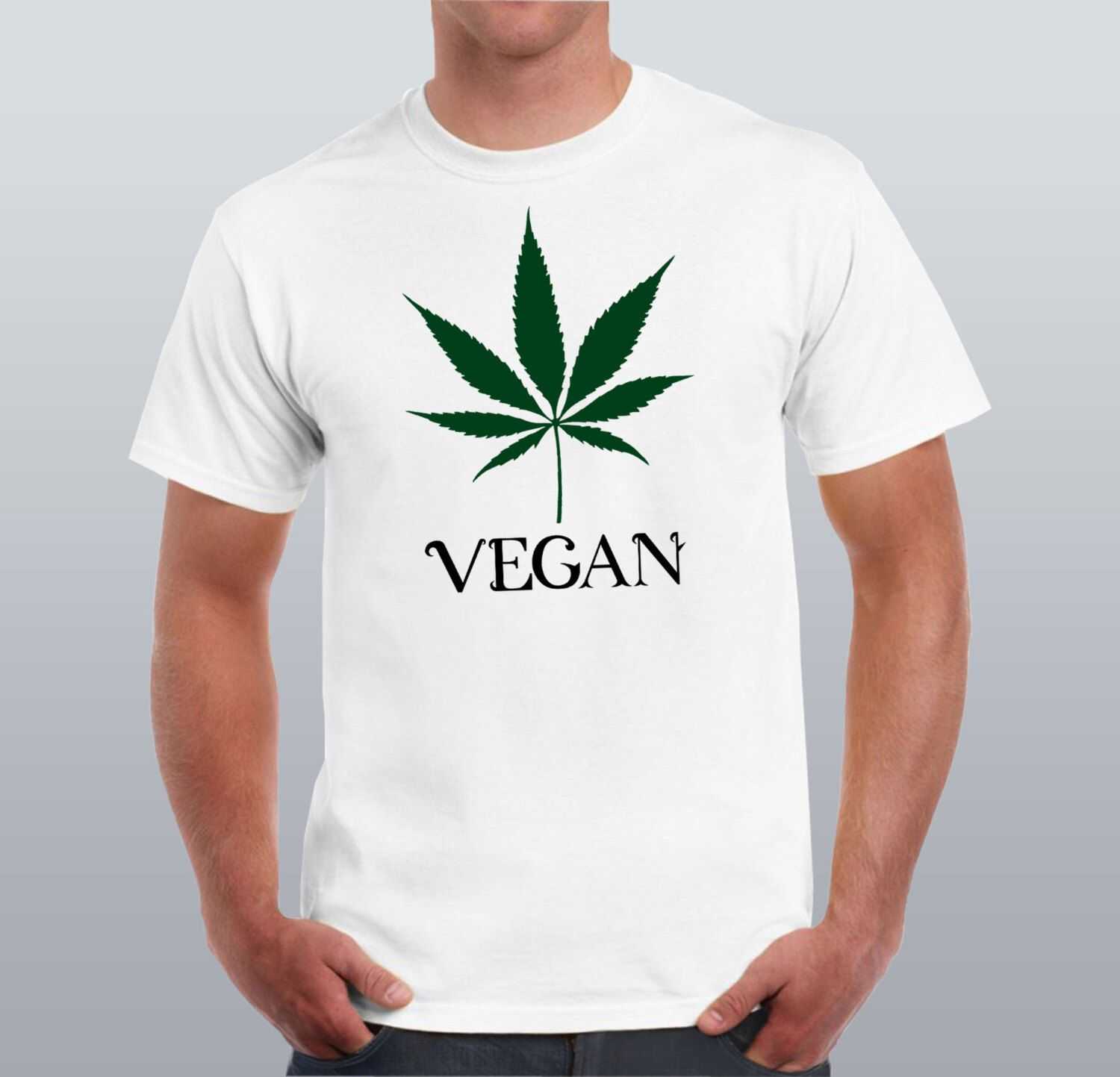 d3d3d51f 10 Kickass Vegan T shirt Brands You Need To Be Wearing