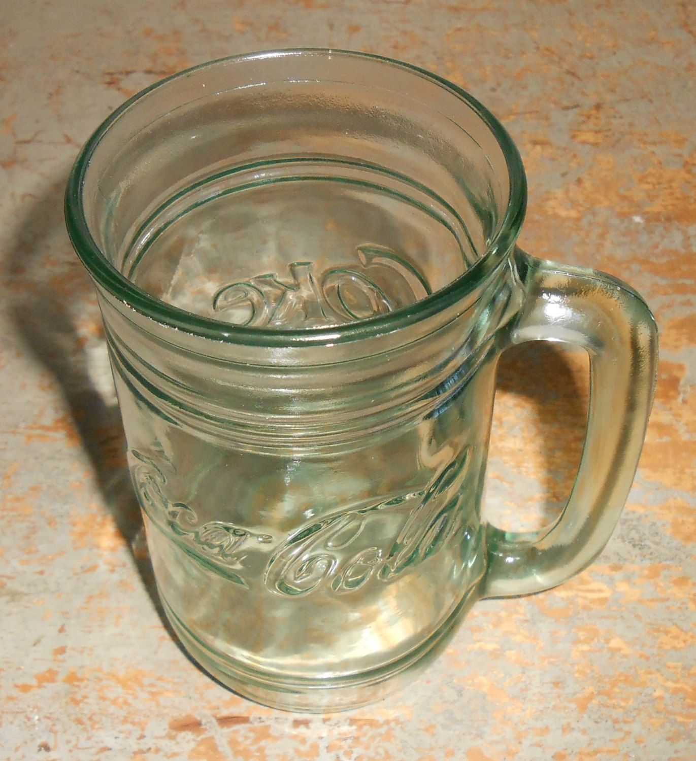 Pin On Vintage Cups Mugs Glasses